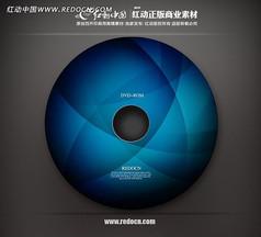 科技公司宣��CD�P面�O�