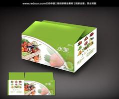 水果包�b箱�O�