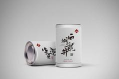西湖龙井茶包装