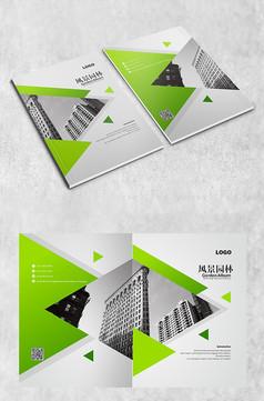 风景模板园林中国风名片设计v风景石雕免费下载头形平面设计图片