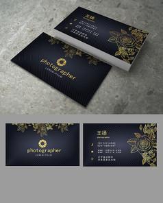 金色花�y商�彰�片