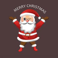 纯原创圣诞老人图片