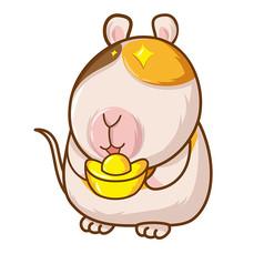 原���}鼠�l��D片