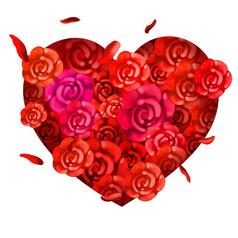 原��元素情人�玫瑰�坌�