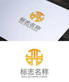 中���鹘y鼎字logo�O�