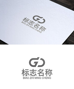 �品�logo