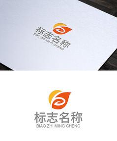 牧�I�~子logo