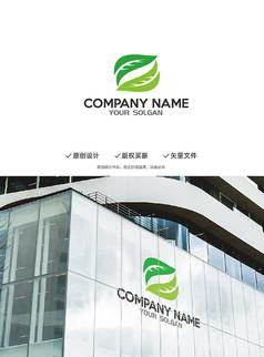 茶�~�h保��s��意�酥�logo